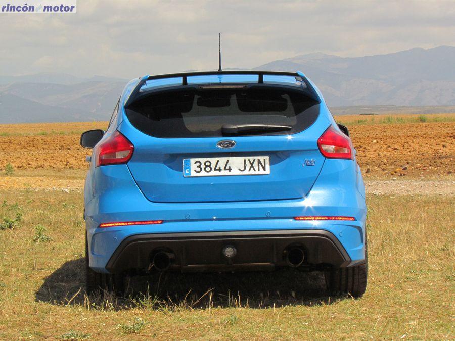1-16-exterior-ford-focus-rs-prueba-2017
