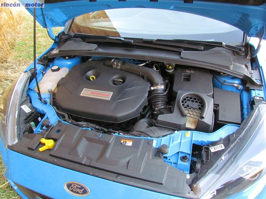 2-06-Exterior-detalle-Ford-Focus-RS-prueba-2017