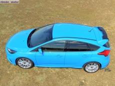 1-02-exterior-ford-focus-rs-prueba-2017