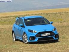 1-06-exterior-ford-focus-rs-prueba-2017