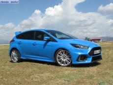 1-08-exterior-ford-focus-rs-prueba-2017
