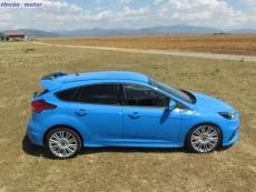 1-10-exterior-ford-focus-rs-prueba-2017