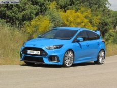 1-20-exterior-ford-focus-rs-prueba-2017