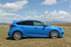 1-09-exterior-ford-focus-rs-prueba-2017
