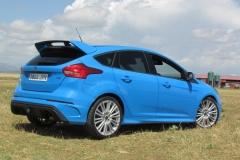 1-13-exterior-ford-focus-rs-prueba-2017