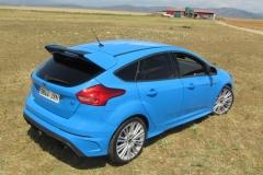 1-15-exterior-ford-focus-rs-prueba-2017