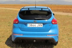1-17-exterior-ford-focus-rs-prueba-2017