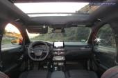 3-interior-Focus_SW_Ecoboost_182AT-2020-02