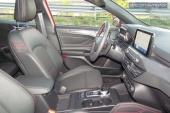 3-interior-Focus_SW_Ecoboost_182AT-2020-05