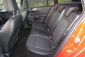 3-interior-Focus_SW_Ecoboost_182AT-2020-08