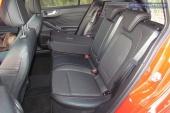 3-interior-Focus_SW_Ecoboost_182AT-2020-09