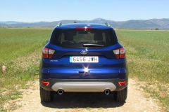 1-exterior-ford-kuga-16-tdci-2017-01