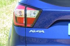 2-exterior-detalle-ford-kuga-16-tdci-2017-01