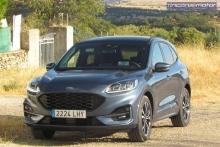 1-02-exterior-ford-kuga-phev-2020