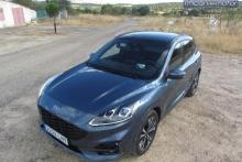 1-03-exterior-ford-kuga-phev-2020