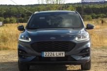 1-04-exterior-ford-kuga-phev-2020