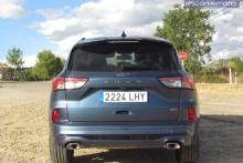 1-05-exterior-ford-kuga-phev-2020