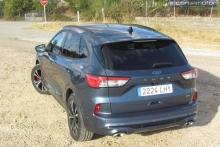 1-06-exterior-ford-kuga-phev-2020