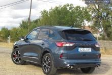 1-07-exterior-ford-kuga-phev-2020