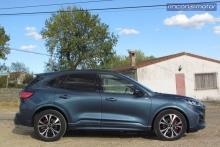 1-08-exterior-ford-kuga-phev-2020