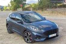 1-09-exterior-ford-kuga-phev-2020