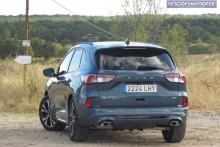 1-11-exterior-ford-kuga-phev-2020