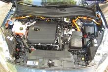 2-01-exterior-detalle-ford-kuga-phev-2020