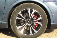 2-02-exterior-detalle-ford-kuga-phev-2020