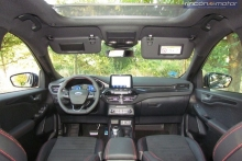 3-02-interior-ford-kuga-phev-2020