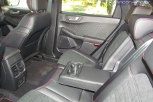 3-07-interior-ford-kuga-phev-2020