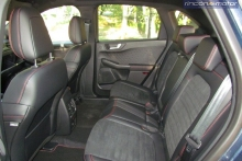3-08-interior-ford-kuga-phev-2020