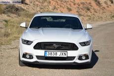 1-exterior-ford-mustang-50v8-2018-03