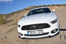 1-exterior-ford-mustang-50v8-2018-04