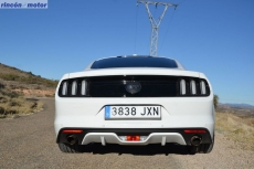 1-exterior-ford-mustang-50v8-2018-14