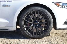 2-exterior-detalle-ford-mustang-50v8-2018-02