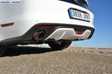 2-exterior-detalle-ford-mustang-50v8-2018-03