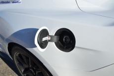 2-exterior-detalle-ford-mustang-50v8-2018-04