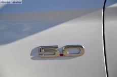 2-exterior-detalle-ford-mustang-50v8-2018-05
