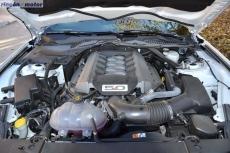 2-exterior-detalle-ford-mustang-50v8-2018-07