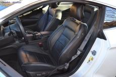 3-interior-ford-mustang-50v8-2018-01