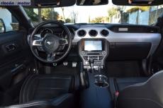 3-interior-ford-mustang-50v8-2018-07