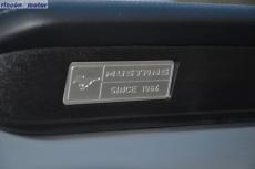 4-interior-detalle-ford-mustang-50v8-2018-01