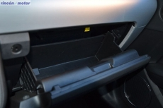 4-interior-detalle-ford-mustang-50v8-2018-02