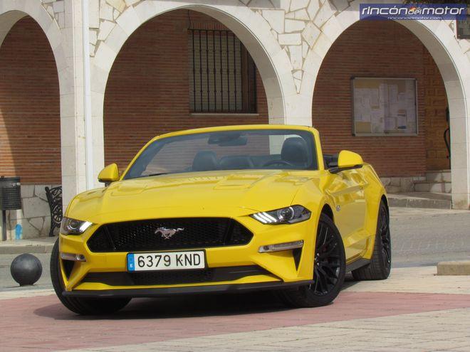 1-06-exterior-Ford_Mustang_Convertible_50V8_2019-prueba