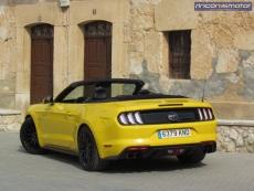 1-08-exterior-Ford_Mustang_Convertible_50V8_2019-prueba