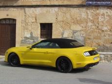 1-10-exterior-Ford_Mustang_Convertible_50V8_2019-prueba