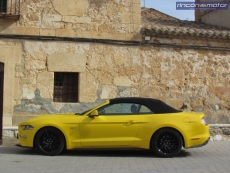 1-11-exterior-Ford_Mustang_Convertible_50V8_2019-prueba