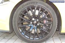2-03-exterior-detalle-Ford_Mustang_Convertible_50V8_2019-prueba