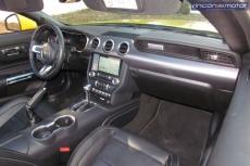 3-01-interior-Ford_Mustang_Convertible_50V8_2019-prueba