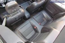 3-04-interior-Ford_Mustang_Convertible_50V8_2019-prueba